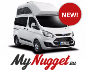 New Westfalia MyNugget.eu
